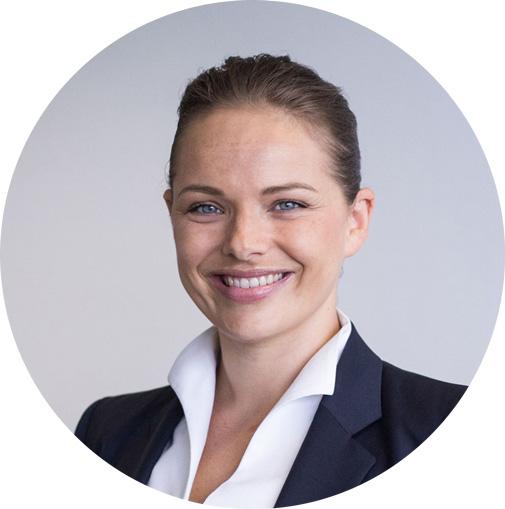 Susan Niederhöfer