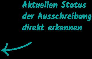 komuno_Kommune_Ausschreibungsuebersicht_03