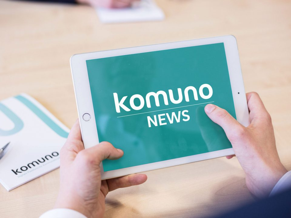 komuno-news-3