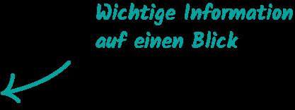 komuno_Investor_Ausschreibungsuebersicht_Teilgenommen_02