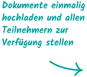 komuno_Kommune_Profil_02