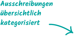 Slide-3-komuno_Investor_Ausschreibungsuebersicht_Teilgenommen_01