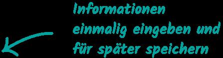 Slide-6-komuno_Kommune_Profil_03