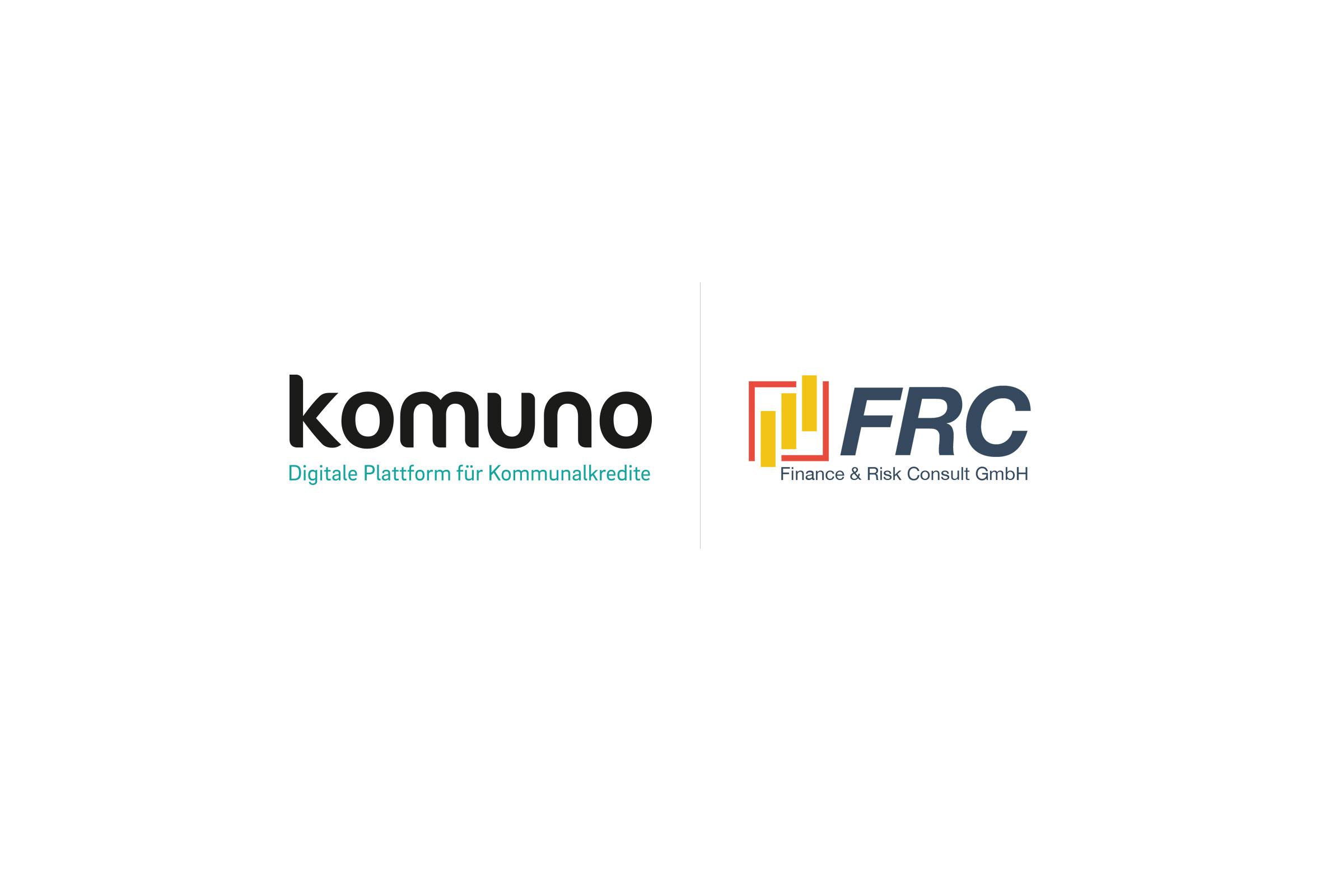 komuno und FRC