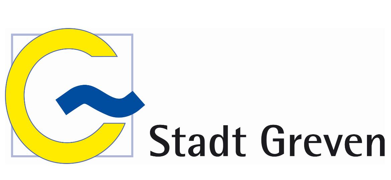 Logo-Stadt-Greven