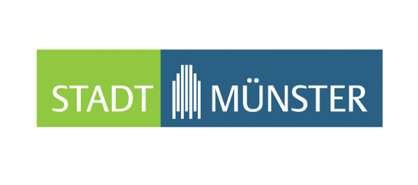 Logo-Stadt-Muenster