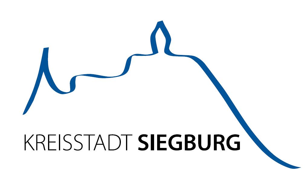 Logo-Stadt-Siegburg