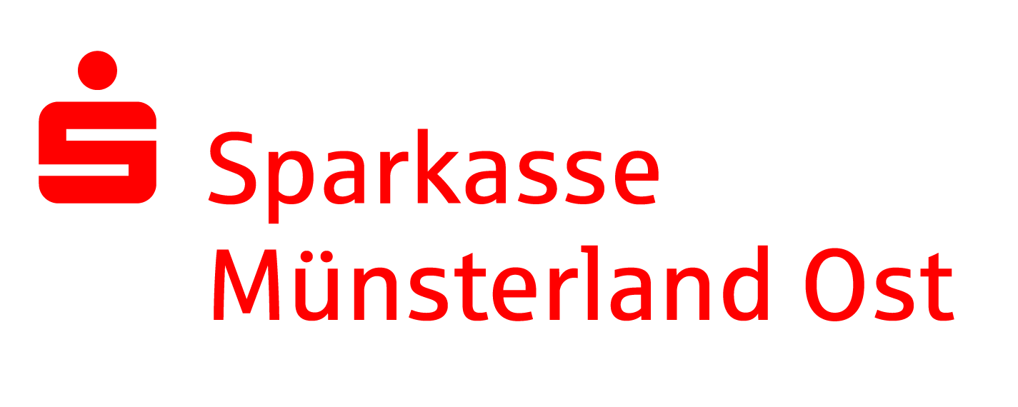 SpkMuensterlandOst