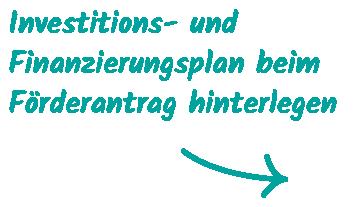 komuno_Investitions-und-Finanzierungsplan_1
