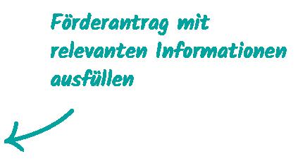 komuno_Investitions-und-Finanzierungsplan_2