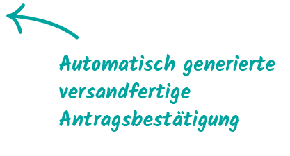komuno_Uebersicht-Foerderantrag_2