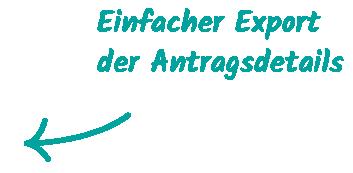 komuno_Uebersicht-Foerderinstitut_2