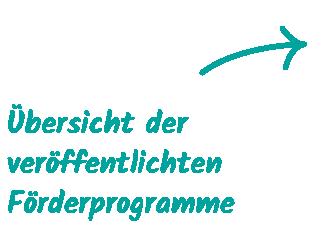 komuno_Uebersicht-Foerderprogramme_1