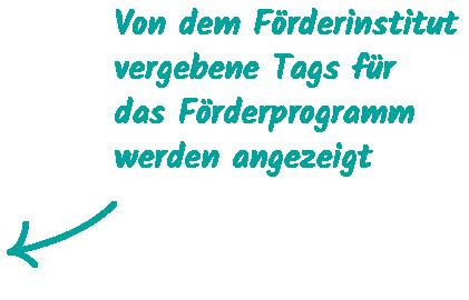komuno_Uebersicht-Foerderprogramme_2
