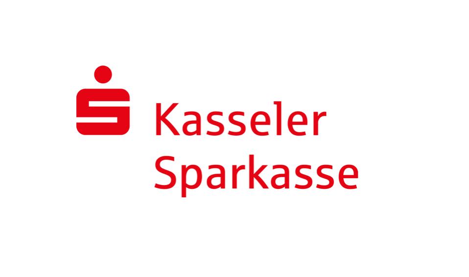 SPK Kassel Logo