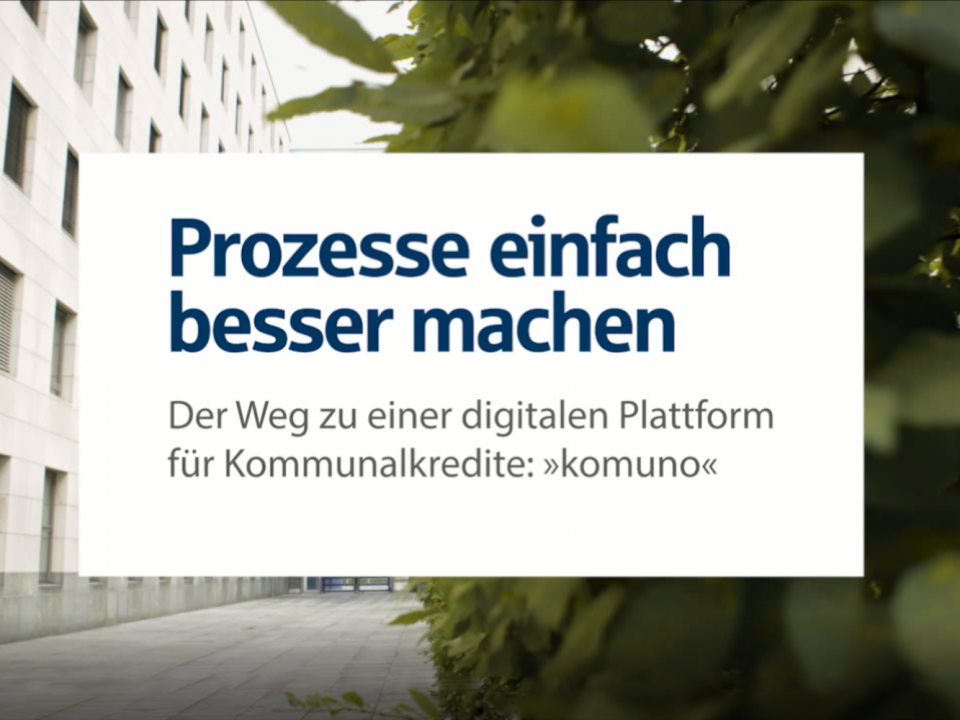 Gründungsvideo_Beitragsbild