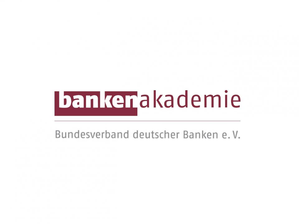 bankenakademie_neu
