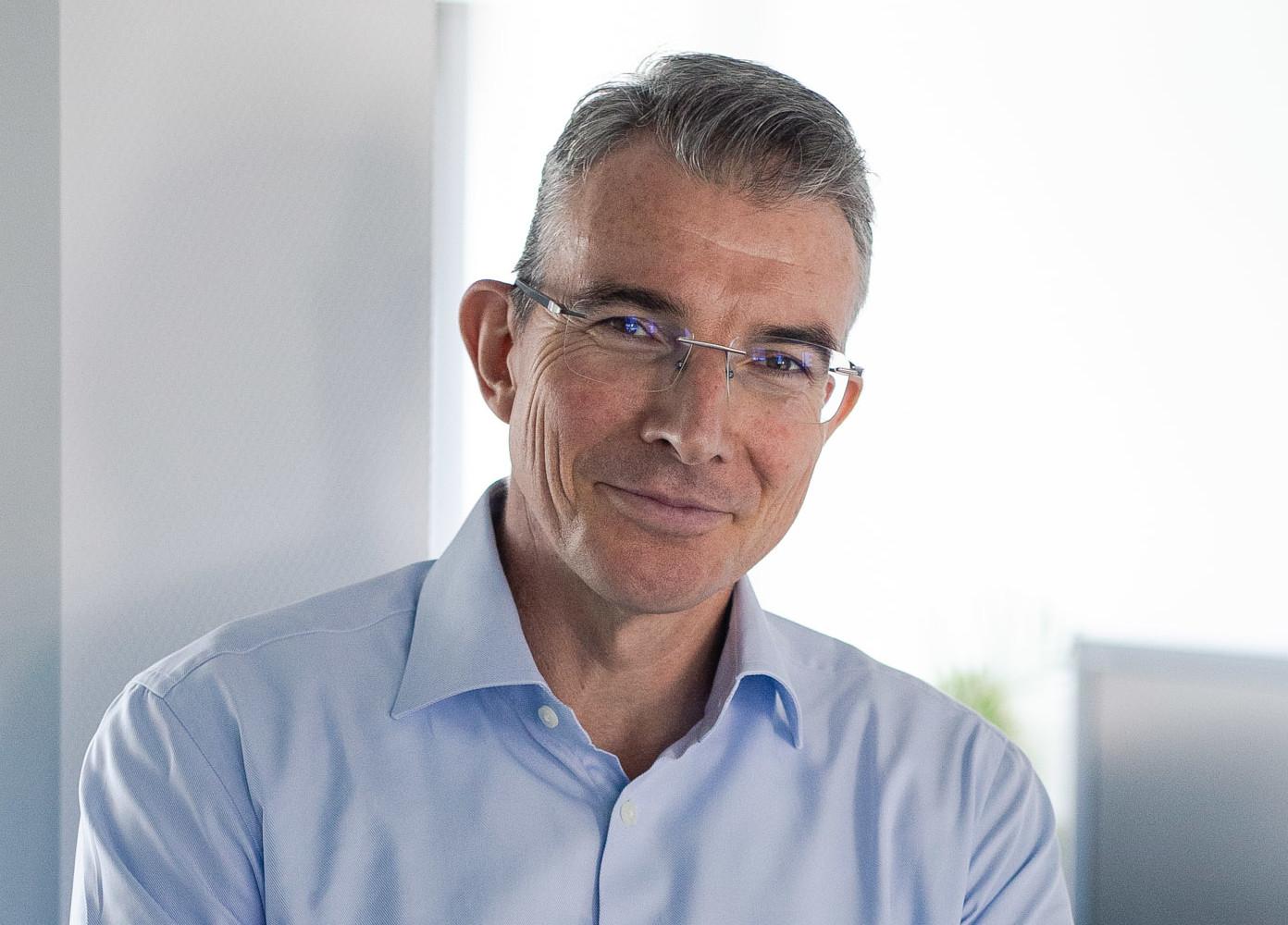 Thomas Eitenmüller