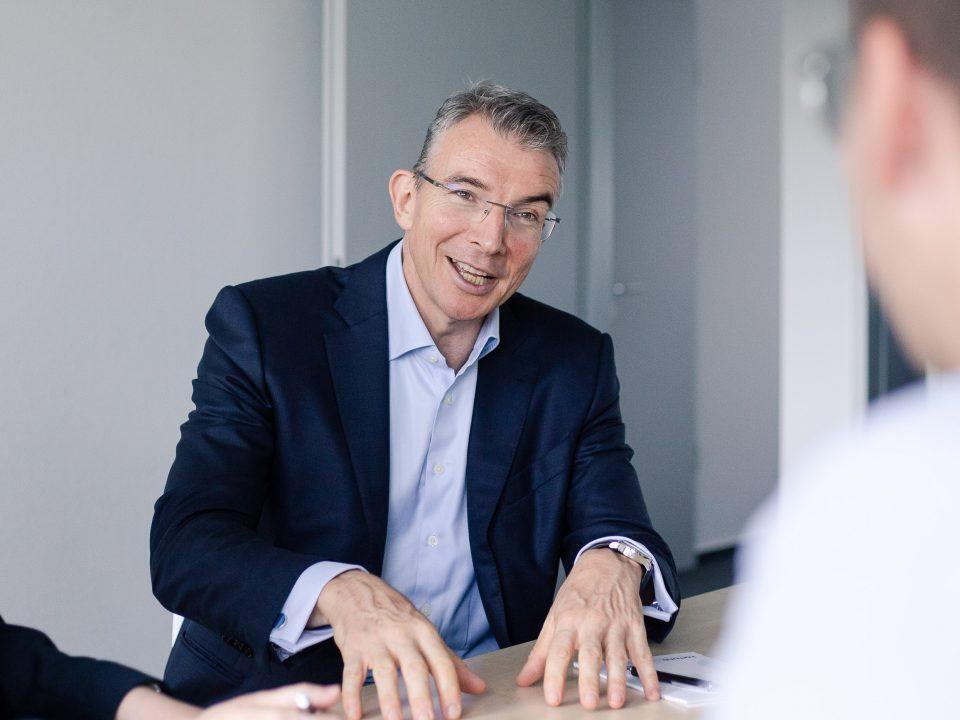 Thomas Eitenmüller Konfi