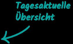 Kommune_Foerdermitteluebersicht_01-2